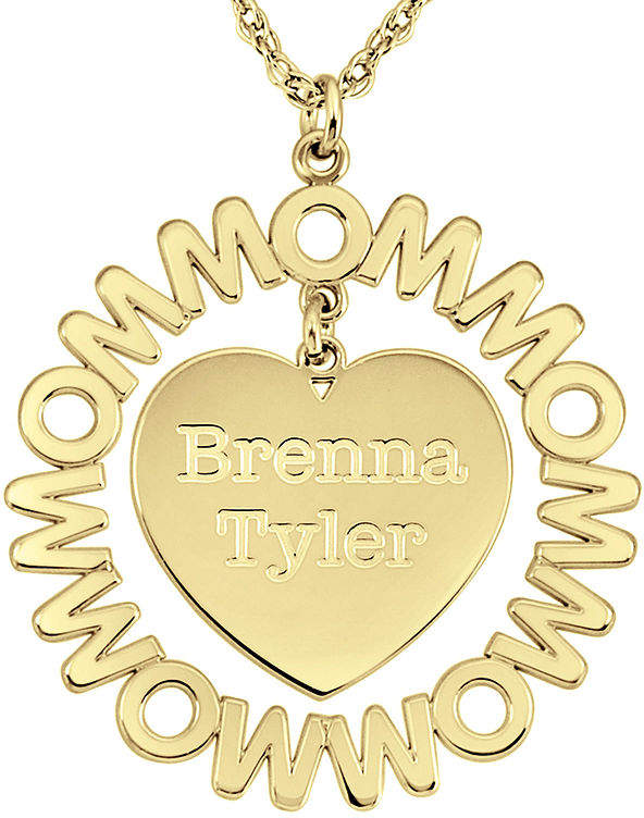 787ec064798164 Personalized Necklaces - ShopStyle