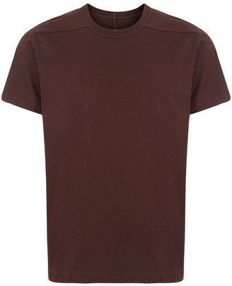 Rick Owens Casual T-Shirt