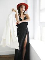 Merritt Charles Serrano Dress