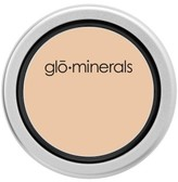 Glo gloCamouflage Oil-Free - Natural