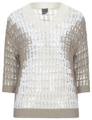 Lorena Antoniazzi Sweater