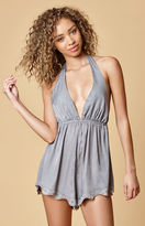 Somedays Lovin Night Hour Romper