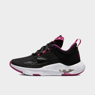 Nike Women's Jordan Air Cadence Casual Shoes