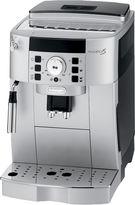 De'Longhi Delonghi DeLonghi Magnifica Automatic Espresso/Cappuccino Machine ECAM22110SB