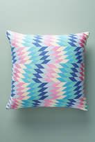 Archive New York Almolonga Diamond Pillow