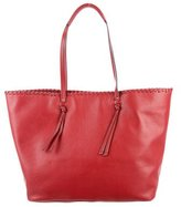 Cole Haan Rumey II Tote w/ Tags