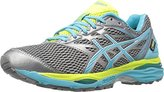 Asics Women's Gel-Cumulus 18 G-TX Running Shoe