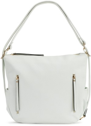 Mellow World Leia Convertible Bag