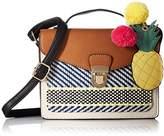 Call it SPRING Benns Cross Body Handbag