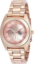 Invicta Women's Watch 23750
