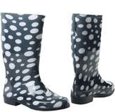 Armani Junior Boots - Item 11105616