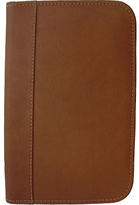 Piel Leather Junior Padfolio 9230