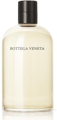 Bottega Veneta Perfumed Shower Gel 200Ml