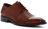 Kenneth Cole Reaction Point of View Derby