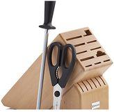 Crate & Barrel Wüsthof ® Classic 3-Piece Starter Set