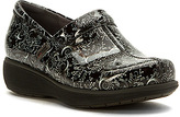 SoftWalk Women's Meredith