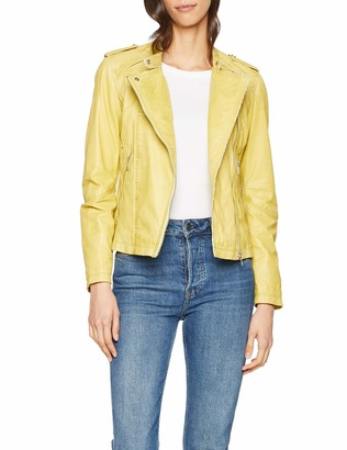 Oakwood Women's Sometimes Jacket