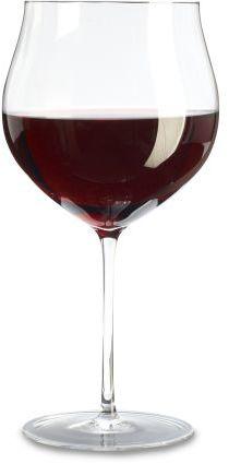 Schott Zwiesel Zwiesel 1872 Enoteca Burgundy Grand Cru Wine Glass