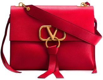 Valentino Garavani VRING shoulder bag