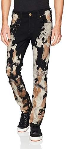 211723e7 True Religion Mens White Jeans - ShopStyle