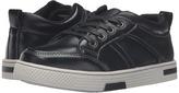Steve Madden Jaydenn Boy's Shoes
