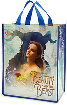 Disney Beauty and the Beast Reusable Tote - Live Action Film