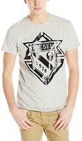 Diesel Men's T-Scod T-Shirt