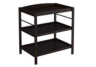 Polini Simple Changing Table 1080, Wenge