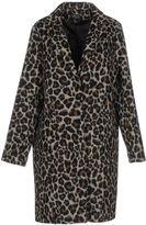 Topshop Coats - Item 41723063
