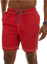Nautica Men's Mariner Swim Trunks