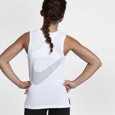 Nike Dry Favorite Big Kids' (Girls') Training Tank