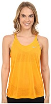 Nike Dri-FITTM Cool Breeze Strappy Running Tank Top
