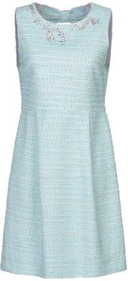 Moschino Short dresses - Item 15010454HL