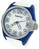 Timberland Unisex 13328JPBUS_01 Radler Analog 3 Hands Date Watch