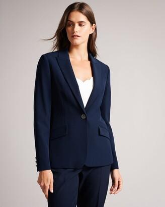 Ted Baker Slim Tailored Jacket