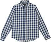 Hydrogen Shirts - Item 38548609