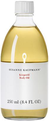 Susanne Kaufmann Body Oil