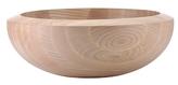 Dansk Torq Large Bowl
