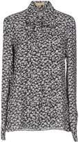 Michael Kors Shirts - Item 38633331