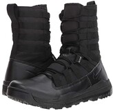 Nike SFB Gen 2 8 Boot (Black/Black/Black) Men's Boots