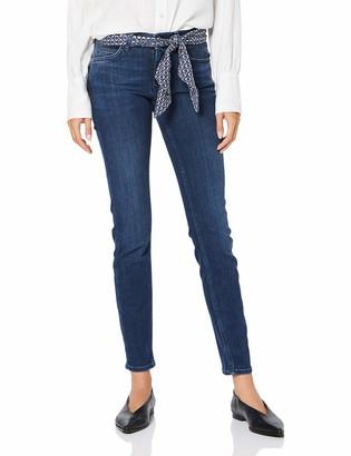 Marc O'Polo Women's M07910912103 Slim Jeans