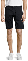Diesel P-Aily Solid Shorts