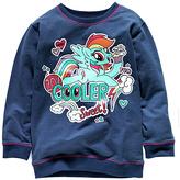 My Little Pony Sweatshirt - 3-4 Years