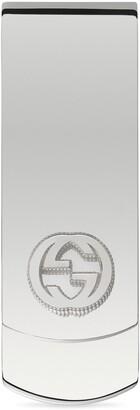 Gucci GG Interlocking Logo Money Clip