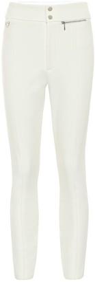 Cordova Val DIsere soft-shell ski pants