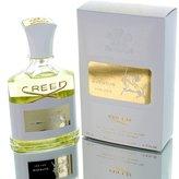 Creed Aventus For Her By Eau De Parfum Spray 2.5 Oz