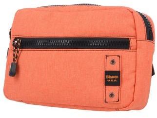 Blauer Backpacks & Bum bags
