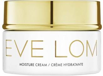 Eve Lom 50ml Moisture Cream