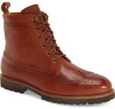Vince Camuto 'Leep' Wingtip Boot (Men)