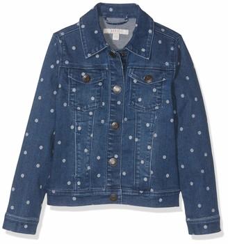 Esprit Girl's Rp4100307 Jacket